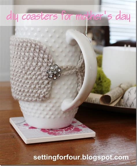 mothersday diy mothers day gift ideas 16 beautiful gifts to make page 2 of 4 setting for four