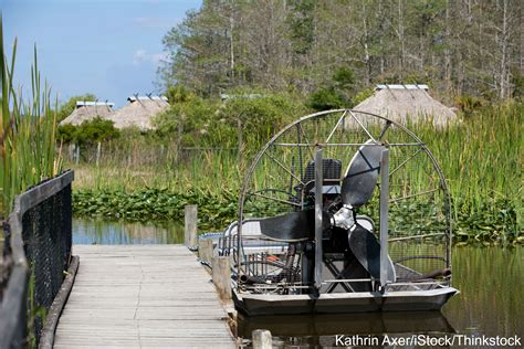 Everglades Airboat Tours Seminole by Find The Best Naples Airboat Tours Itripvacations