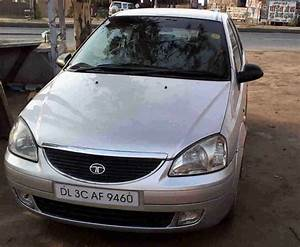How To Fetch A Good Price For Your Car? Quikr Blog