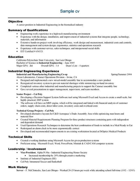 17 best images about resume s amd cv s on pinterest free