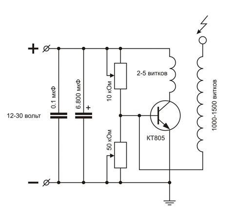 Радиокот качер . это не дым от канифоли это дух сгоревших транзисторов.