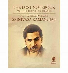 Ramanujan biography pdf