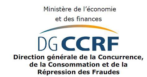 tf1 siege démarchage et vente à distance d assurances par la dgccrf