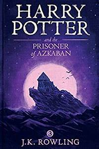 Harry Potter and the Prisoner of Azkaban | The Pen and the ...