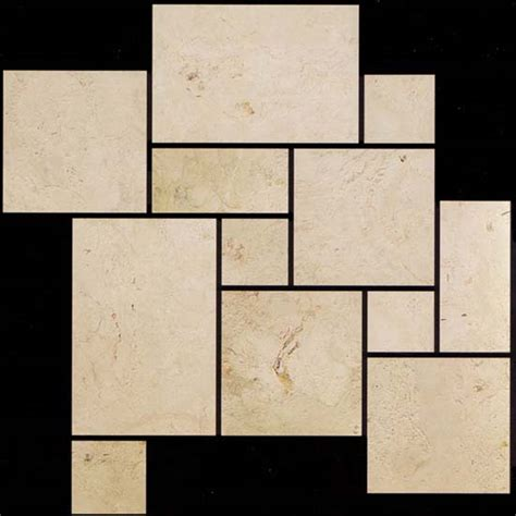 Versailles Tile Pattern Calculator by Venetian Travertine Pattern Ceramic Tile Advice Forums