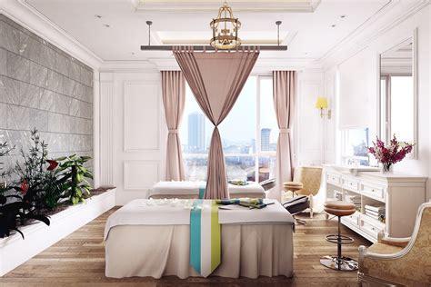 Stunningly Beautiful Modern Apartments By Koj Design by Stunningly Beautiful Modern Apartments By Koj Design