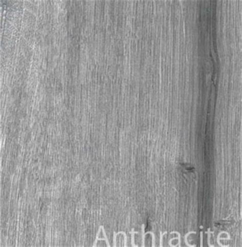 carrelage imitation parquet gris anthracite carrelage imitation parquet scandinave anthracite porto venere