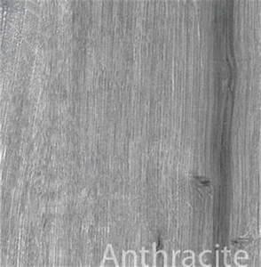 carrelage imitation parquet scandinave anthracite porto With carrelage imitation parquet gris anthracite