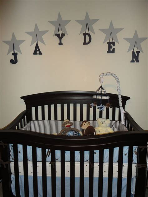 dallas cowboys baby room decor 25 best ideas about dallas cowboys room on