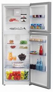 Refrigerateur Beko Avis : r frig rateur beko rdnt360i20bs pas cher ~ Melissatoandfro.com Idées de Décoration