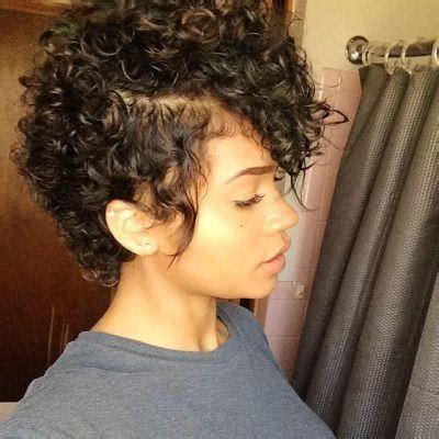 15 inspirations of short curly hairstyles tumblr