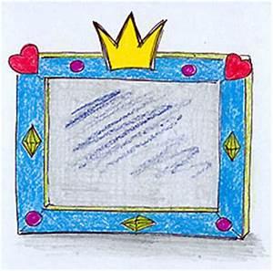 Bilderrahmen Für Kinder : bilderrahmen verzieren ~ A.2002-acura-tl-radio.info Haus und Dekorationen