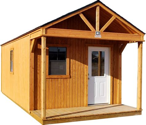 Used Storage Sheds Okc by Sheds Oklahoma Ok Shed Prices Storage Buildings