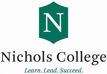 Nichols College Profile