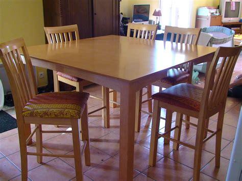 chaise de restaurant a vendre table et chaise de restaurant a vendre chaises