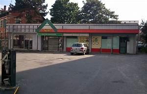 Supermarché Ouvert Dimanche Rennes : rennes le supermarch 7j c 39 est fini rennes des bons ~ Dailycaller-alerts.com Idées de Décoration