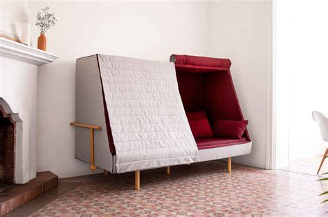 space saving furniture  small living space  design