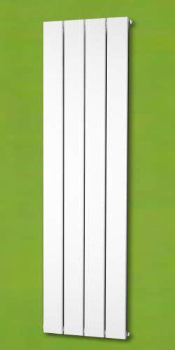 Heizkörper Flach Design by Moderne Heizk 246 Rper F 252 R Den Wohnraum