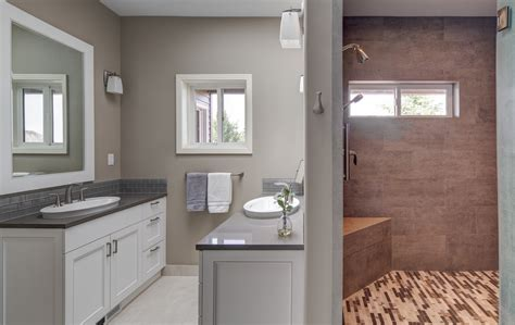 ideas for remodeling bathrooms 25 bathroom remodel ideas godfather style