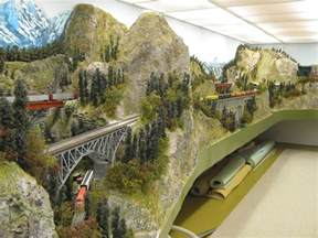 cp rail manitoba minnesota subdivision great canadian