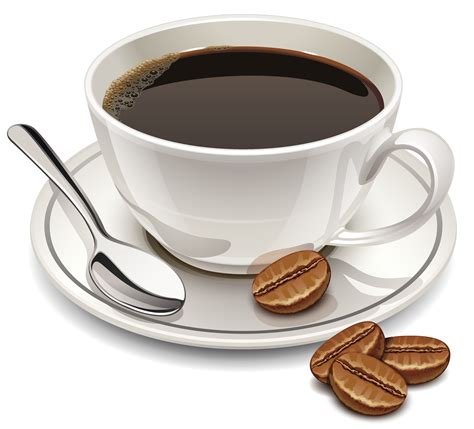 No need to register, buy now! Coffee PNG Transparent Images | PNG All