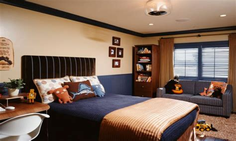 Boys Bedroom Paint Ideas by Peacock Bedrooms Boy Room Paint Ideas Living Room