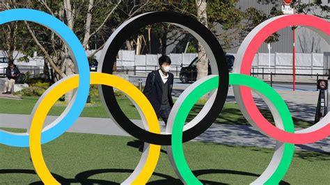 L'afrique sera représentée par l'égypte, la côte d'ivoire. Les Jeux olympiques de Tokyo en 2021? Les Japonais n'y ...