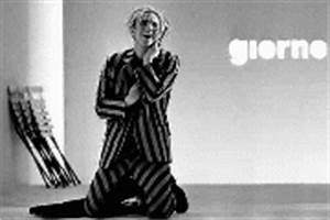 Staatstheater Mainz Kleines Haus : opera stagione 1999 2000 ~ Bigdaddyawards.com Haus und Dekorationen