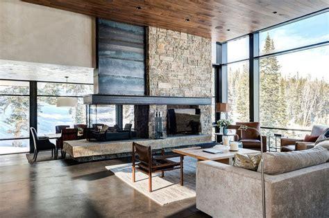 modern home interior design 2014 mountain modern by pearson design group2014 interior design 2014 interior design