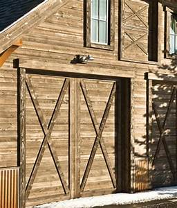Barn wood siding barnwood reclaimed look salvaged for Barn wood look siding