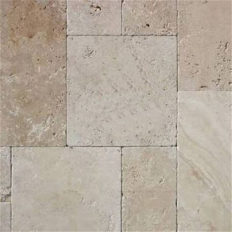melbourne s best prices for travertine tiles pavers