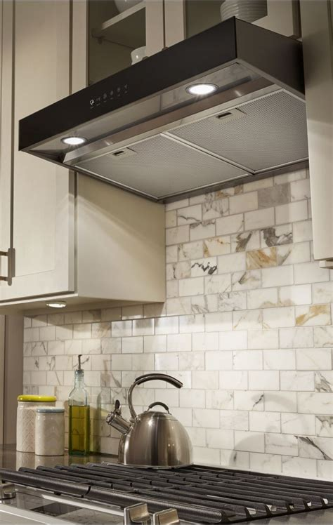 Kitchen Oven Vent by Kitchen Vent Hoods Whirlpool