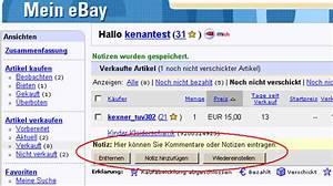 Mein Ebay De : mein ebay wird berarbeitet ~ Eleganceandgraceweddings.com Haus und Dekorationen
