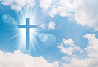 kumpulan pantun rohani kristen  motivasi terbaru didiedcom