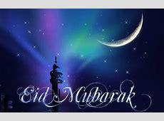 UAE Cabinet announces nine days Eid Holidays for public sector