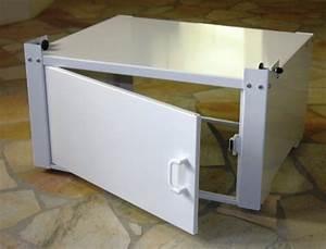 Tisch Für Waschmaschine : szagato eleime ~ Michelbontemps.com Haus und Dekorationen