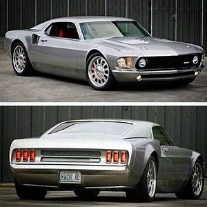 Mach 2 En Km H : mustang mach 40 cool american cars pinterest mustang cars and muscles ~ Medecine-chirurgie-esthetiques.com Avis de Voitures