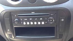 2007 Citroen C3 1 6 Hdi Exclusive Walkaround