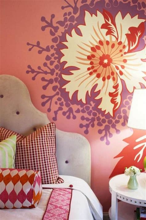 Creative Interior Painting Ideas  Weneedfun