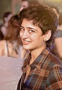 Akshara Haasan hot unseen photos Photos - Indiatimes.com