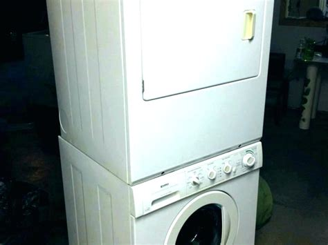 portable washer  dryer  apartment size washers