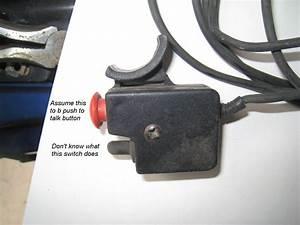 Autocom Wiring