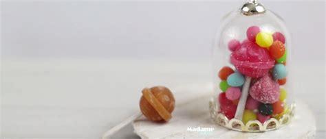 tuto fimo bonbon faire des bonbons en p 226 te fimo fimo pop tutos astuces id 233 es