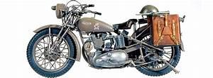 Motorrad Online Kaufen : motorrad miniaturmodelle yamaha motorrad bild idee ~ Jslefanu.com Haus und Dekorationen