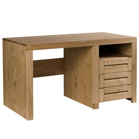 cocktail scandinave bureau bureau scandik cocktail scandinave