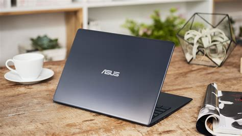 asus  ces  notebook pc asus global
