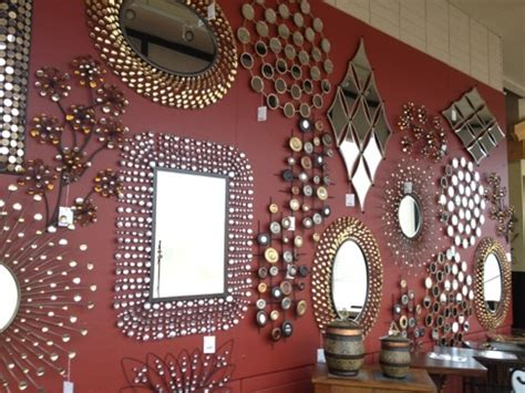 add  bling home decor artwork interior design