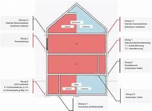 Subwoofer Gehäuse Berechnen Programm : solar computer gmbh basis workshop grundlagen der w rmebr ckenberechnung ~ Themetempest.com Abrechnung