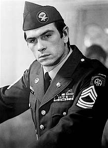 The Roles of a Lifetime: Tommy Lee Jones :: Movies ...