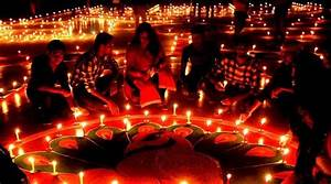When is Diwali in 2017? | The Indian Express